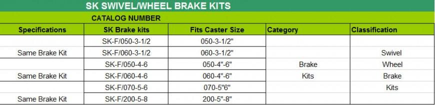 SK-Brake-Kits