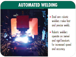 caster_autimated_welding