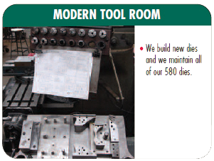caster_tool_room